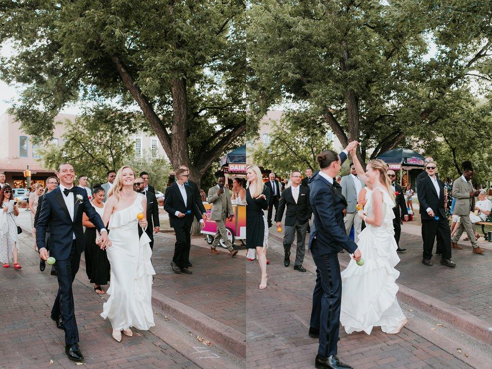 Alicia+lucia+photography+-+albuquerque+wedding+photographer+-+santa+fe+wedding+photography+-+new+mexico+wedding+photographer+-+new+mexico+wedding+-+santa+fe+wedding+-+albuquerque+wedding+-+southwest+wedding+traditions_0073.jpg