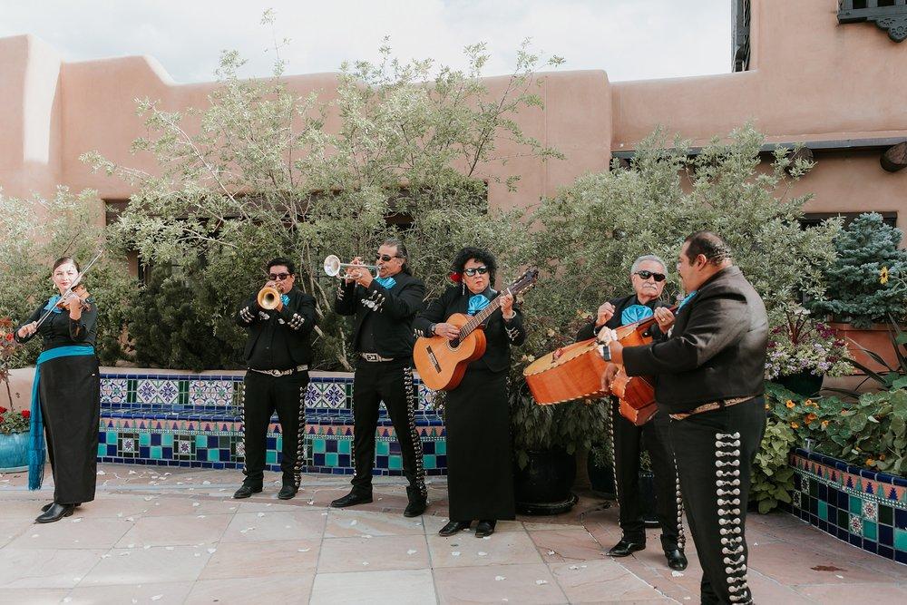 Alicia+lucia+photography+-+albuquerque+wedding+photographer+-+santa+fe+wedding+photography+-+new+mexico+wedding+photographer+-+new+mexico+wedding+-+santa+fe+wedding+-+albuquerque+wedding+-+southwest+wedding+traditions_0074.jpg