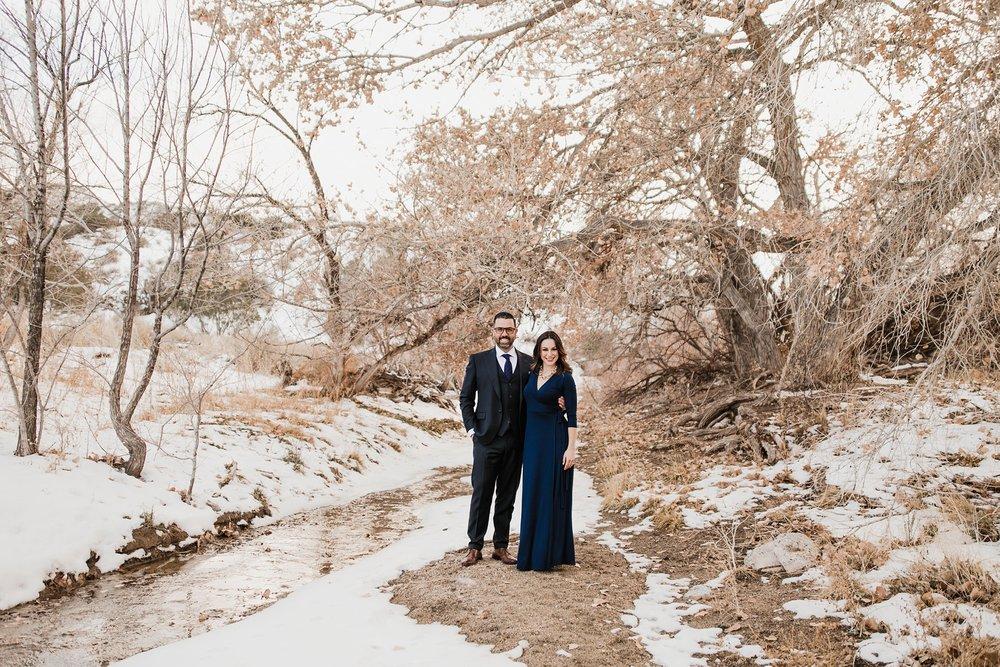 Alicia+lucia+photography+-+albuquerque+wedding+photographer+-+santa+fe+wedding+photography+-+new+mexico+wedding+photographer+-+new+mexico+wedding+-+engagement+-+winter+engagement+-+albuquerque+engagement_0001.jpg
