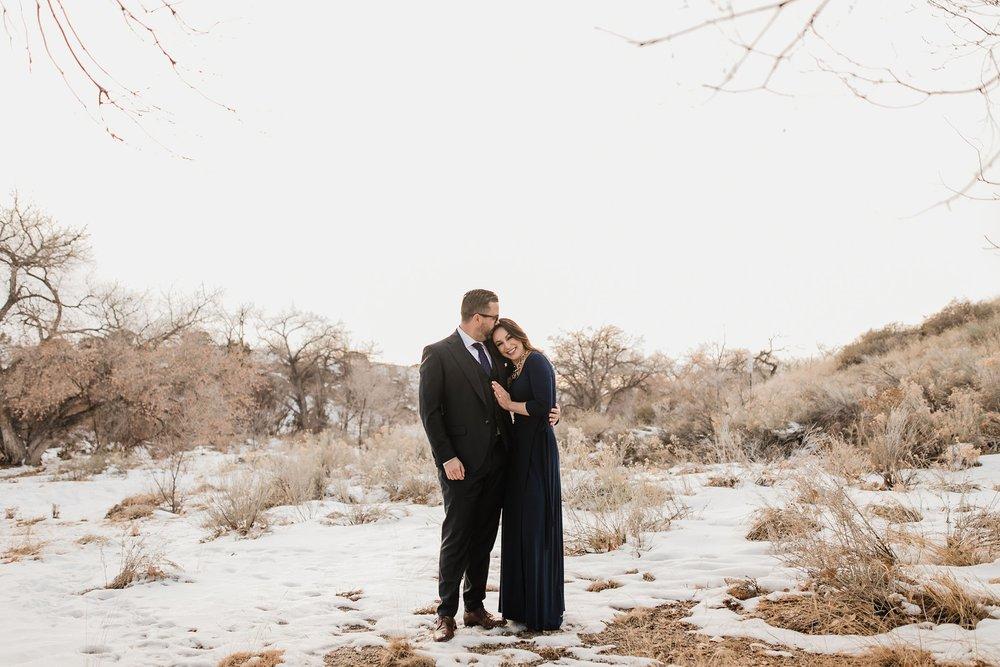 Alicia+lucia+photography+-+albuquerque+wedding+photographer+-+santa+fe+wedding+photography+-+new+mexico+wedding+photographer+-+new+mexico+wedding+-+engagement+-+winter+engagement+-+albuquerque+engagement_0004.jpg