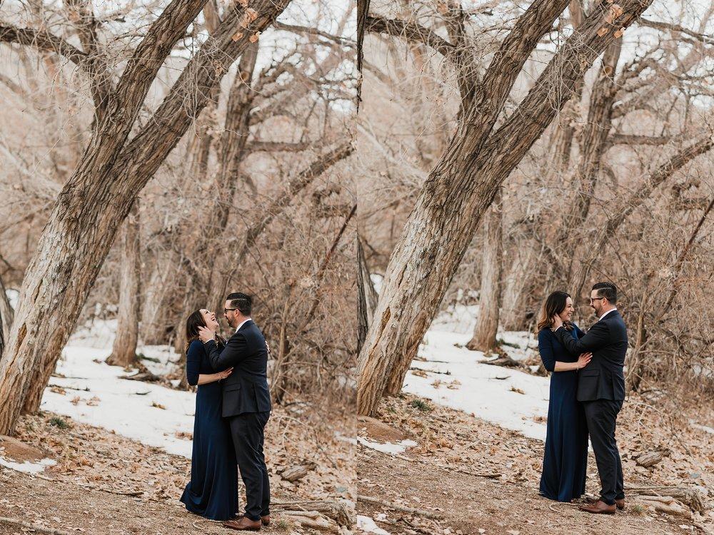 Alicia+lucia+photography+-+albuquerque+wedding+photographer+-+santa+fe+wedding+photography+-+new+mexico+wedding+photographer+-+new+mexico+wedding+-+engagement+-+winter+engagement+-+albuquerque+engagement_0009.jpg