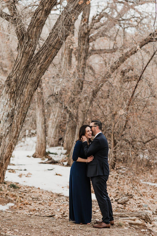 Alicia+lucia+photography+-+albuquerque+wedding+photographer+-+santa+fe+wedding+photography+-+new+mexico+wedding+photographer+-+new+mexico+wedding+-+engagement+-+winter+engagement+-+albuquerque+engagement_0010.jpg