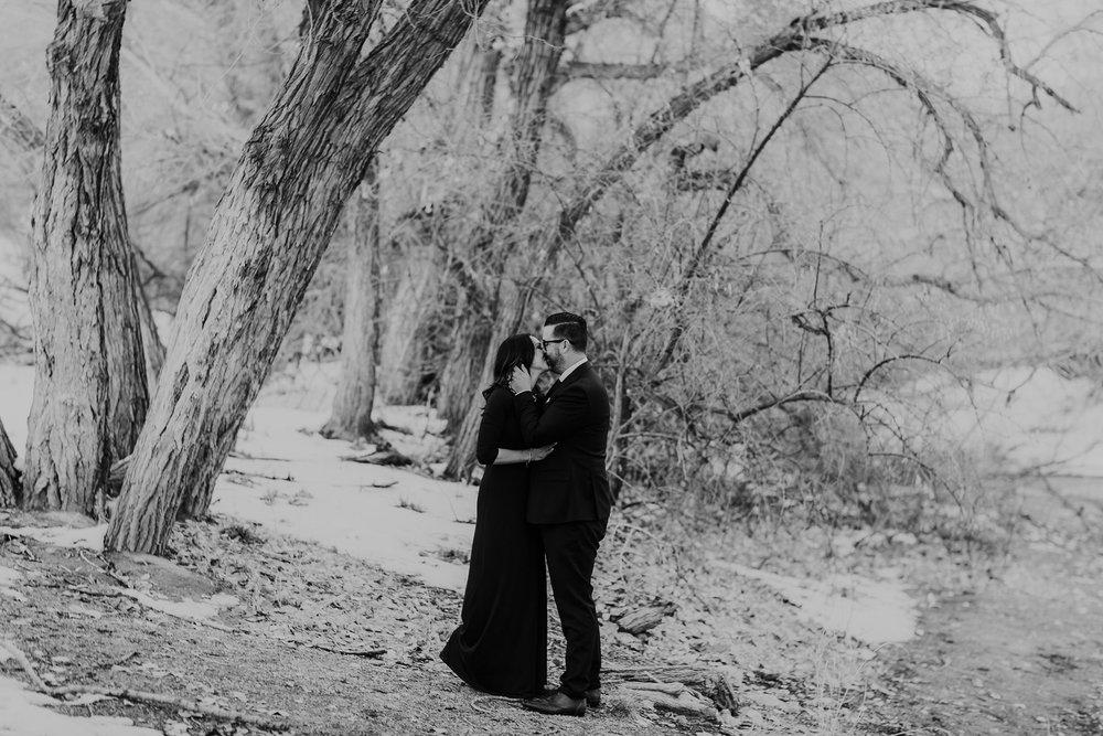 Alicia+lucia+photography+-+albuquerque+wedding+photographer+-+santa+fe+wedding+photography+-+new+mexico+wedding+photographer+-+new+mexico+wedding+-+engagement+-+winter+engagement+-+albuquerque+engagement_0011.jpg