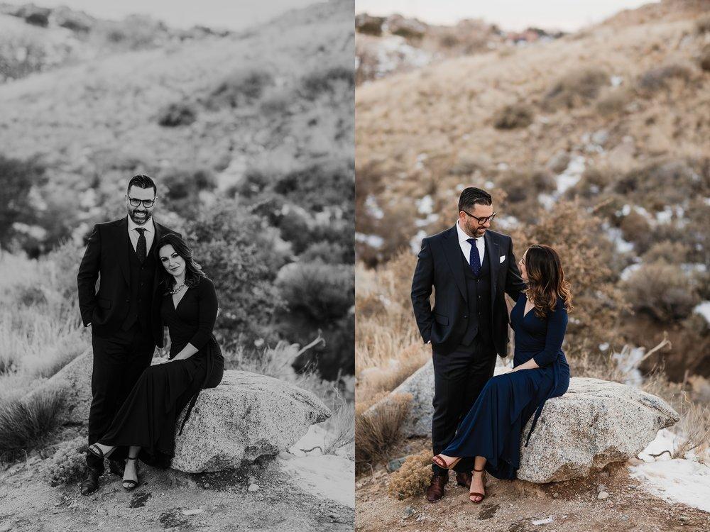 Alicia+lucia+photography+-+albuquerque+wedding+photographer+-+santa+fe+wedding+photography+-+new+mexico+wedding+photographer+-+new+mexico+wedding+-+engagement+-+winter+engagement+-+albuquerque+engagement_0017.jpg