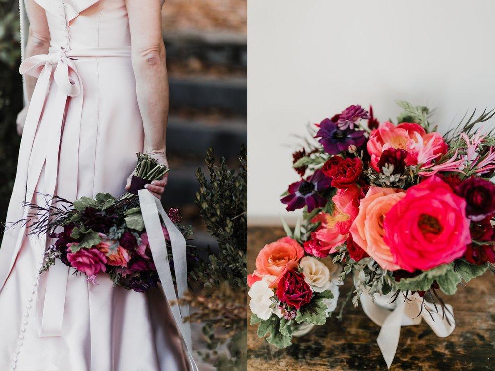Alicia+lucia+photography+-+albuquerque+wedding+photographer+-+santa+fe+wedding+photography+-+new+mexico+wedding+photographer+-+new+mexico+wedding+-+santa+fe+wedding+-+albuquerque+wedding+-+wedding+florist+-+new+mexico+wedding+florist_0003.jpg