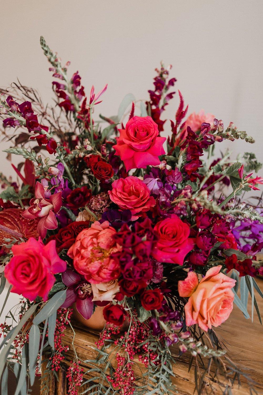 Alicia+lucia+photography+-+albuquerque+wedding+photographer+-+santa+fe+wedding+photography+-+new+mexico+wedding+photographer+-+new+mexico+wedding+-+santa+fe+wedding+-+albuquerque+wedding+-+wedding+florist+-+new+mexico+wedding+florist_0005.jpg