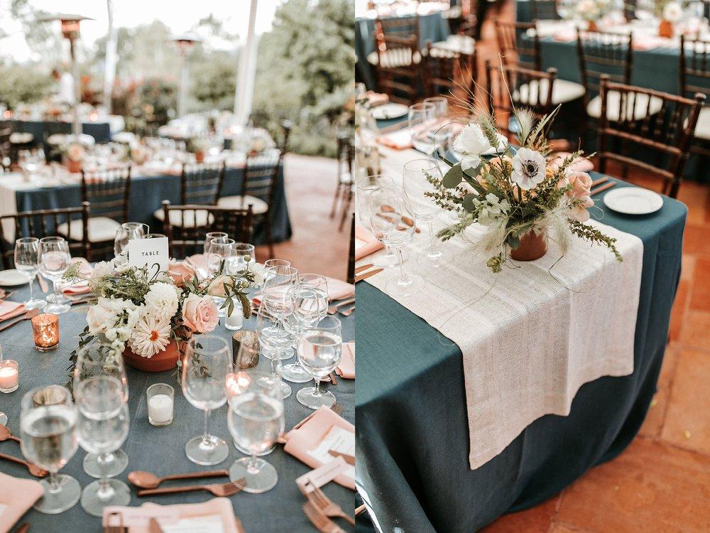 Alicia+lucia+photography+-+albuquerque+wedding+photographer+-+santa+fe+wedding+photography+-+new+mexico+wedding+photographer+-+new+mexico+wedding+-+santa+fe+wedding+-+albuquerque+wedding+-+wedding+florist+-+new+mexico+wedding+florist_0009.jpg