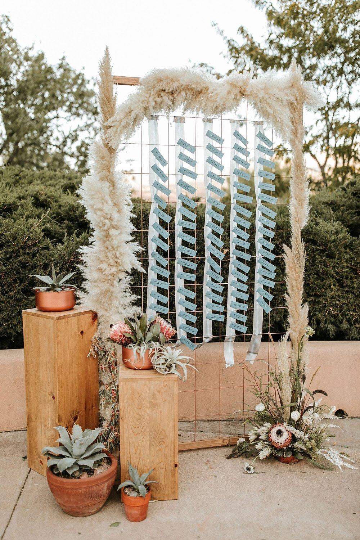Alicia+lucia+photography+-+albuquerque+wedding+photographer+-+santa+fe+wedding+photography+-+new+mexico+wedding+photographer+-+new+mexico+wedding+-+santa+fe+wedding+-+albuquerque+wedding+-+wedding+florist+-+new+mexico+wedding+florist_0010.jpg