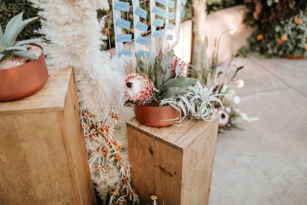 Alicia+lucia+photography+-+albuquerque+wedding+photographer+-+santa+fe+wedding+photography+-+new+mexico+wedding+photographer+-+new+mexico+wedding+-+santa+fe+wedding+-+albuquerque+wedding+-+wedding+florist+-+new+mexico+wedding+florist_0012.jpg