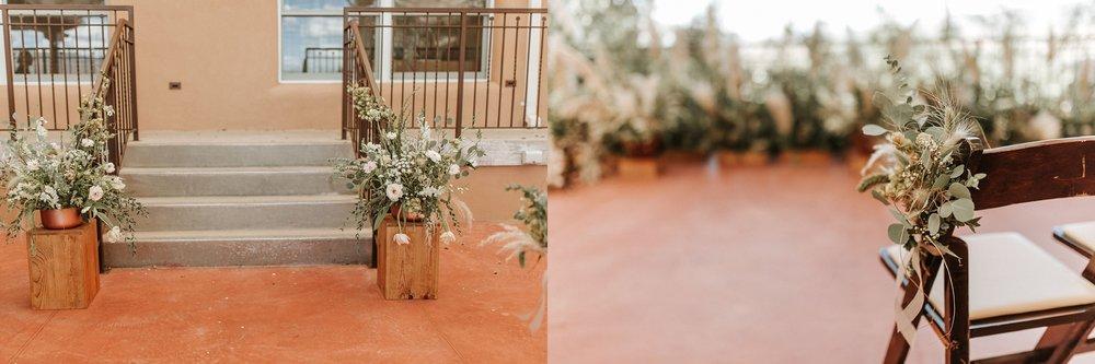 Alicia+lucia+photography+-+albuquerque+wedding+photographer+-+santa+fe+wedding+photography+-+new+mexico+wedding+photographer+-+new+mexico+wedding+-+santa+fe+wedding+-+albuquerque+wedding+-+wedding+florist+-+new+mexico+wedding+florist_0013.jpg