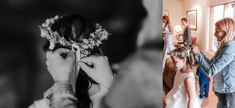 Alicia+lucia+photography+-+albuquerque+wedding+photographer+-+santa+fe+wedding+photography+-+new+mexico+wedding+photographer+-+new+mexico+wedding+-+santa+fe+wedding+-+albuquerque+wedding+-+wedding+florist+-+new+mexico+wedding+florist_0018.jpg