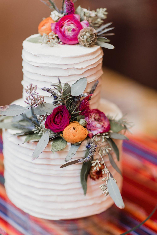 Alicia+lucia+photography+-+albuquerque+wedding+photographer+-+santa+fe+wedding+photography+-+new+mexico+wedding+photographer+-+new+mexico+wedding+-+santa+fe+wedding+-+albuquerque+wedding+-+wedding+florist+-+new+mexico+wedding+florist_0022.jpg