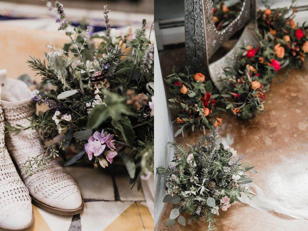 Alicia+lucia+photography+-+albuquerque+wedding+photographer+-+santa+fe+wedding+photography+-+new+mexico+wedding+photographer+-+new+mexico+wedding+-+santa+fe+wedding+-+albuquerque+wedding+-+wedding+florist+-+new+mexico+wedding+florist_0024.jpg