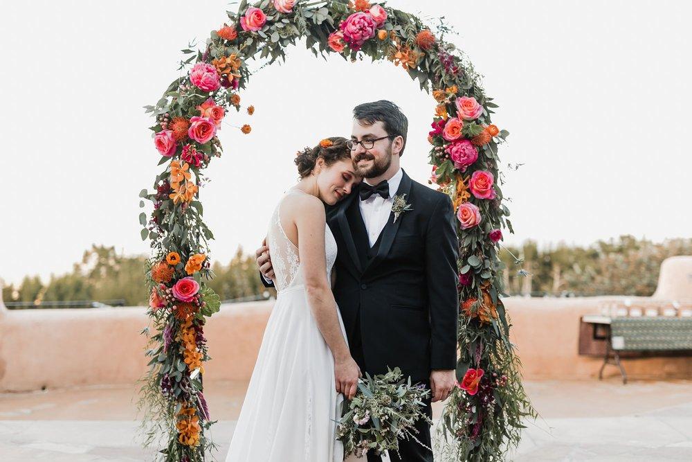 Alicia+lucia+photography+-+albuquerque+wedding+photographer+-+santa+fe+wedding+photography+-+new+mexico+wedding+photographer+-+new+mexico+wedding+-+santa+fe+wedding+-+albuquerque+wedding+-+wedding+florist+-+new+mexico+wedding+florist_0027.jpg