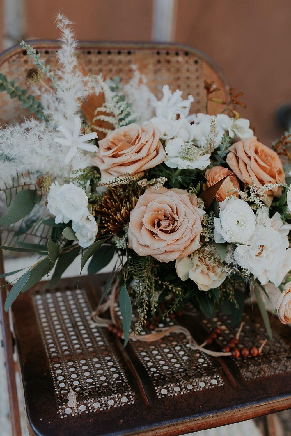 Alicia+lucia+photography+-+albuquerque+wedding+photographer+-+santa+fe+wedding+photography+-+new+mexico+wedding+photographer+-+new+mexico+wedding+-+santa+fe+wedding+-+albuquerque+wedding+-+wedding+florist+-+new+mexico+wedding+florist_0031.jpg