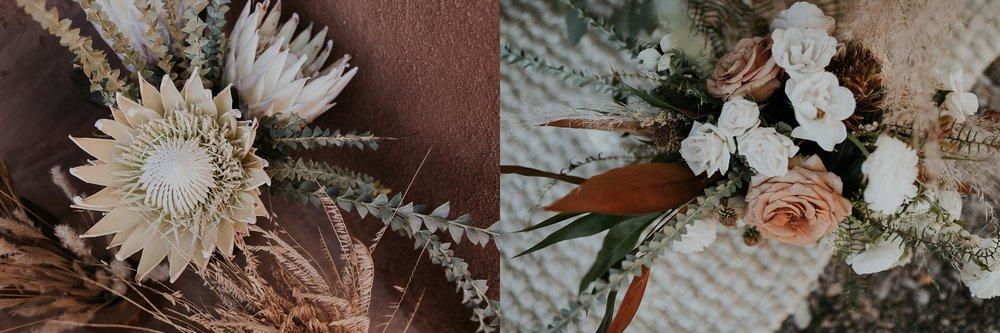 Alicia+lucia+photography+-+albuquerque+wedding+photographer+-+santa+fe+wedding+photography+-+new+mexico+wedding+photographer+-+new+mexico+wedding+-+santa+fe+wedding+-+albuquerque+wedding+-+wedding+florist+-+new+mexico+wedding+florist_0033.jpg