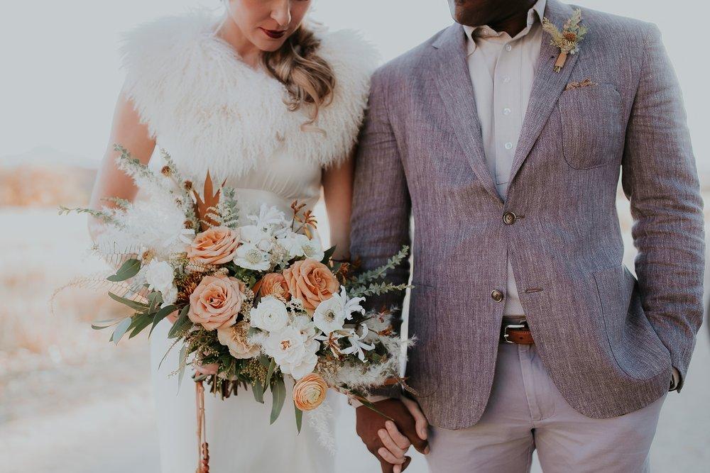 Alicia+lucia+photography+-+albuquerque+wedding+photographer+-+santa+fe+wedding+photography+-+new+mexico+wedding+photographer+-+new+mexico+wedding+-+santa+fe+wedding+-+albuquerque+wedding+-+wedding+florist+-+new+mexico+wedding+florist_0034.jpg