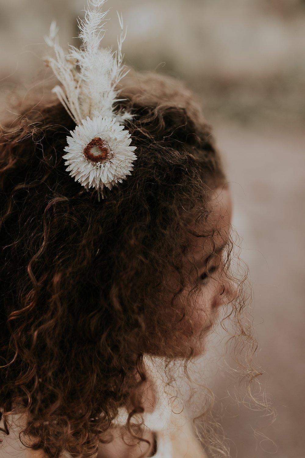 Alicia+lucia+photography+-+albuquerque+wedding+photographer+-+santa+fe+wedding+photography+-+new+mexico+wedding+photographer+-+new+mexico+wedding+-+santa+fe+wedding+-+albuquerque+wedding+-+wedding+florist+-+new+mexico+wedding+florist_0035.jpg