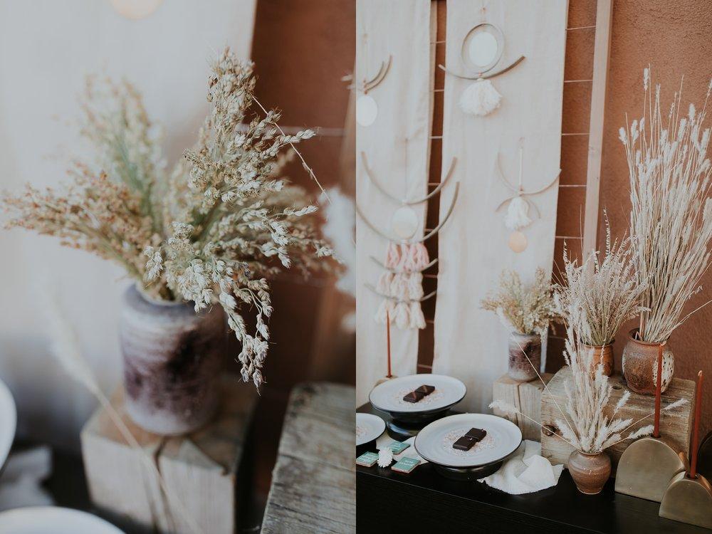 Alicia+lucia+photography+-+albuquerque+wedding+photographer+-+santa+fe+wedding+photography+-+new+mexico+wedding+photographer+-+new+mexico+wedding+-+santa+fe+wedding+-+albuquerque+wedding+-+wedding+florist+-+new+mexico+wedding+florist_0037.jpg