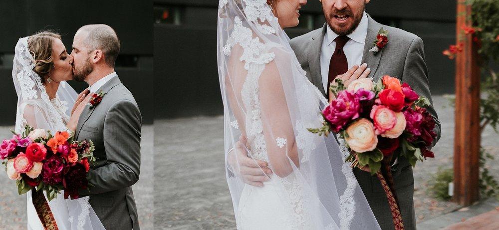 Alicia+lucia+photography+-+albuquerque+wedding+photographer+-+santa+fe+wedding+photography+-+new+mexico+wedding+photographer+-+new+mexico+wedding+-+santa+fe+wedding+-+albuquerque+wedding+-+wedding+florist+-+new+mexico+wedding+florist_0039.jpg