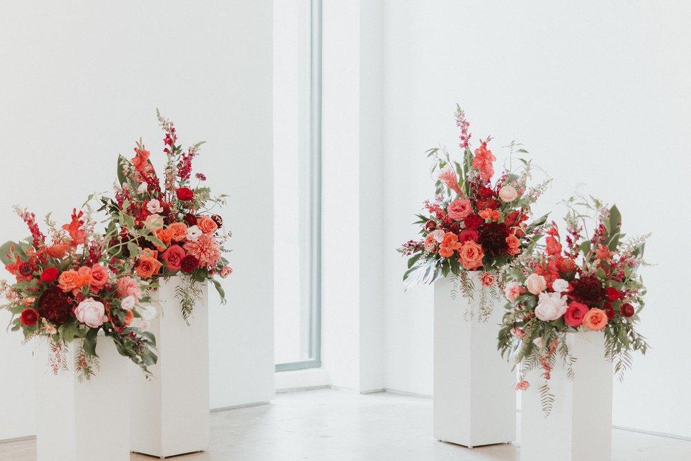 Alicia+lucia+photography+-+albuquerque+wedding+photographer+-+santa+fe+wedding+photography+-+new+mexico+wedding+photographer+-+new+mexico+wedding+-+santa+fe+wedding+-+albuquerque+wedding+-+wedding+florist+-+new+mexico+wedding+florist_0040.jpg