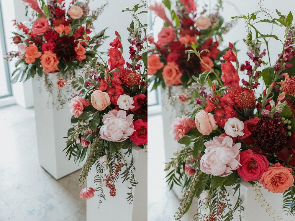 Alicia+lucia+photography+-+albuquerque+wedding+photographer+-+santa+fe+wedding+photography+-+new+mexico+wedding+photographer+-+new+mexico+wedding+-+santa+fe+wedding+-+albuquerque+wedding+-+wedding+florist+-+new+mexico+wedding+florist_0041.jpg