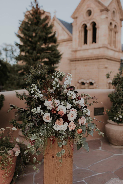 Alicia+lucia+photography+-+albuquerque+wedding+photographer+-+santa+fe+wedding+photography+-+new+mexico+wedding+photographer+-+new+mexico+wedding+-+santa+fe+wedding+-+albuquerque+wedding+-+wedding+florist+-+new+mexico+wedding+florist_0044.jpg