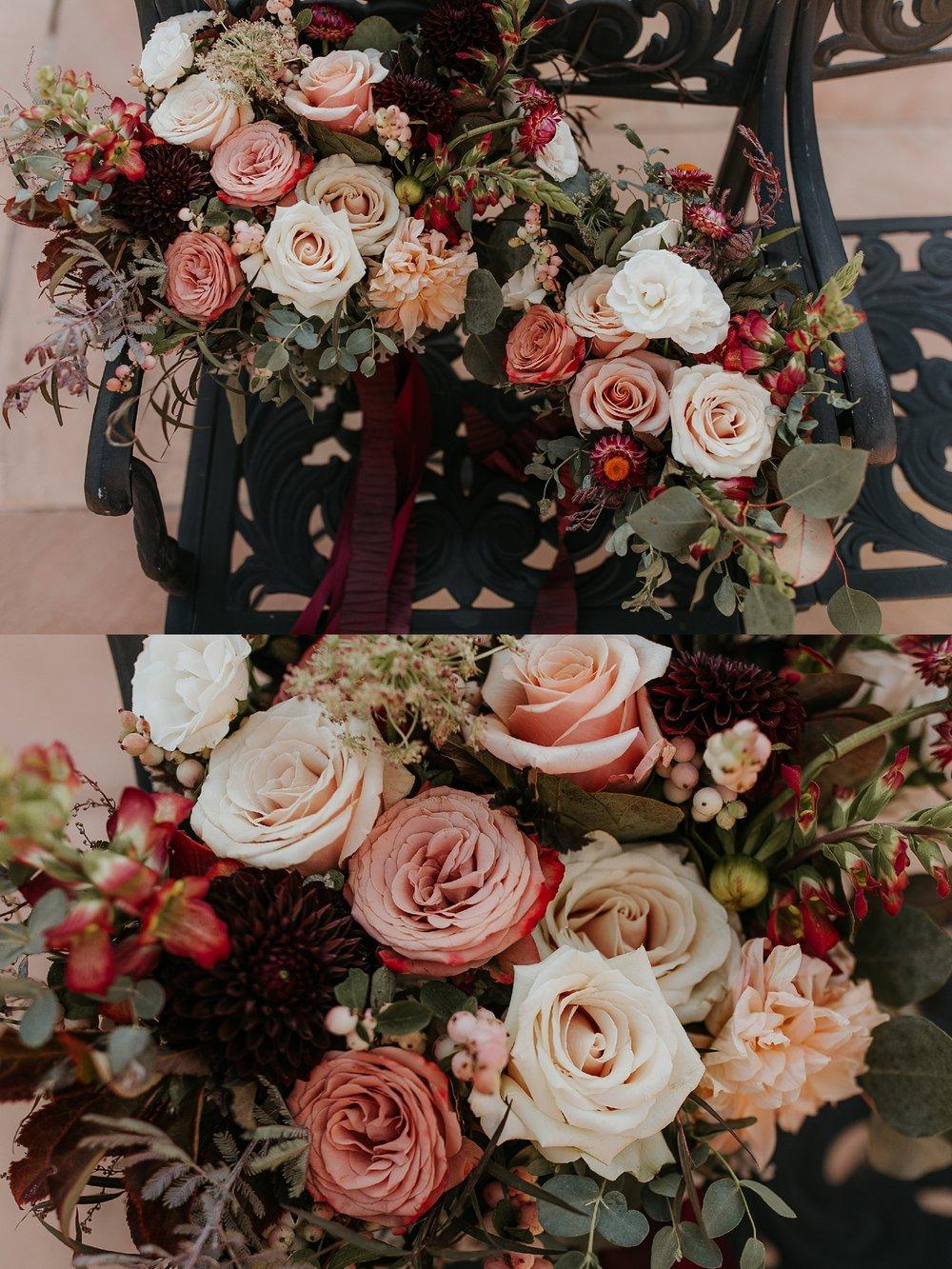 Alicia+lucia+photography+-+albuquerque+wedding+photographer+-+santa+fe+wedding+photography+-+new+mexico+wedding+photographer+-+new+mexico+wedding+-+santa+fe+wedding+-+albuquerque+wedding+-+wedding+florist+-+new+mexico+wedding+florist_0046.jpg