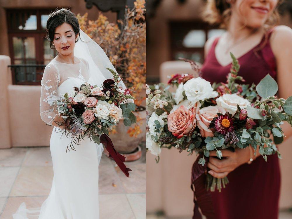 Alicia+lucia+photography+-+albuquerque+wedding+photographer+-+santa+fe+wedding+photography+-+new+mexico+wedding+photographer+-+new+mexico+wedding+-+santa+fe+wedding+-+albuquerque+wedding+-+wedding+florist+-+new+mexico+wedding+florist_0049.jpg