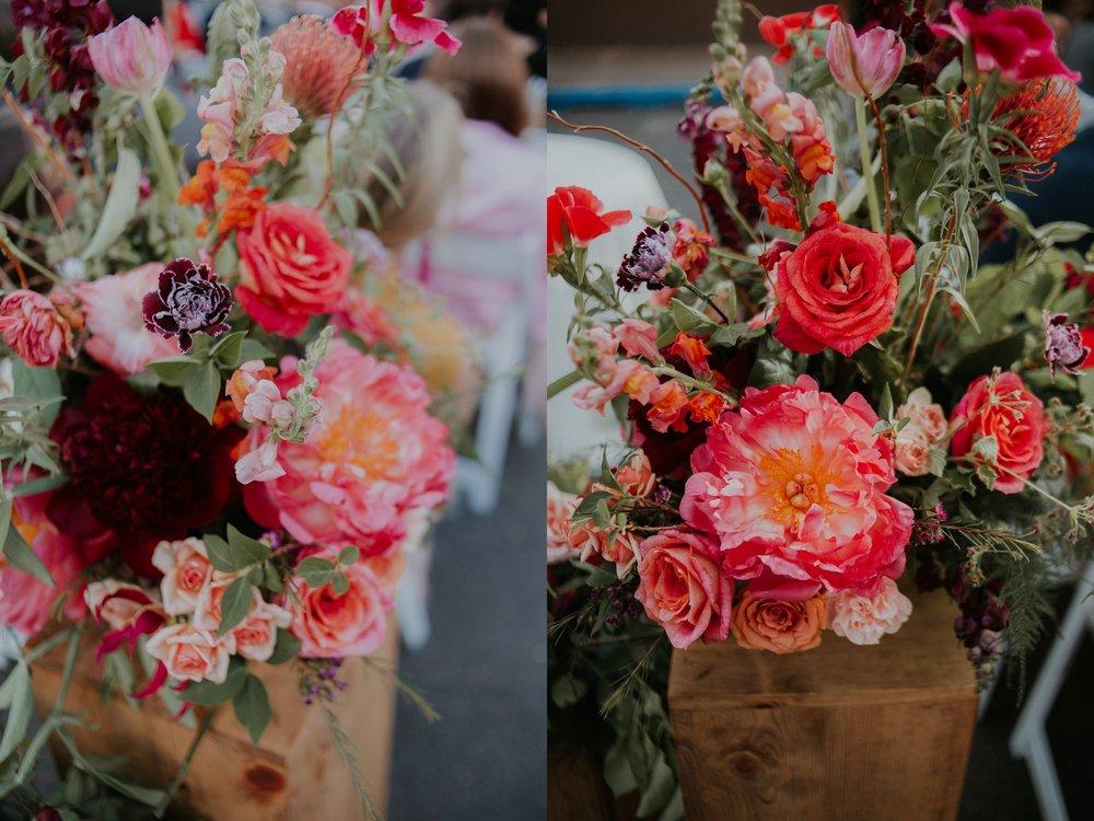 Alicia+lucia+photography+-+albuquerque+wedding+photographer+-+santa+fe+wedding+photography+-+new+mexico+wedding+photographer+-+new+mexico+wedding+-+santa+fe+wedding+-+albuquerque+wedding+-+wedding+florist+-+new+mexico+wedding+florist_0052.jpg
