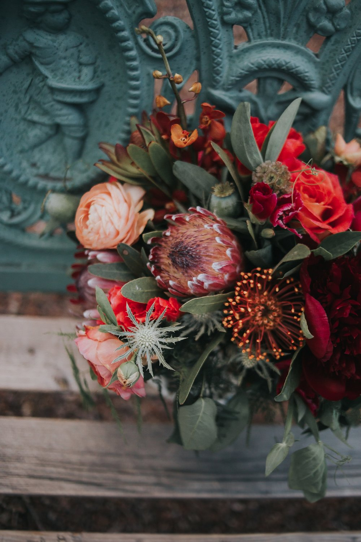 Alicia+lucia+photography+-+albuquerque+wedding+photographer+-+santa+fe+wedding+photography+-+new+mexico+wedding+photographer+-+new+mexico+wedding+-+santa+fe+wedding+-+albuquerque+wedding+-+wedding+florist+-+new+mexico+wedding+florist_0054.jpg