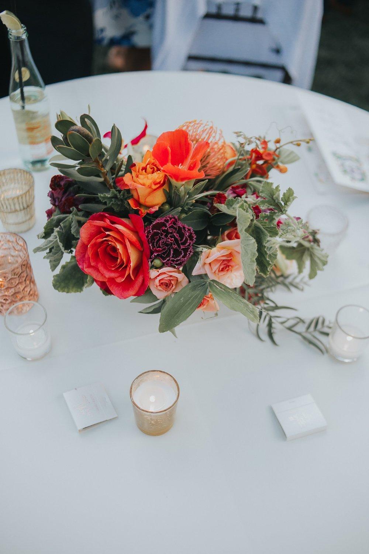 Alicia+lucia+photography+-+albuquerque+wedding+photographer+-+santa+fe+wedding+photography+-+new+mexico+wedding+photographer+-+new+mexico+wedding+-+santa+fe+wedding+-+albuquerque+wedding+-+wedding+florist+-+new+mexico+wedding+florist_0056.jpg