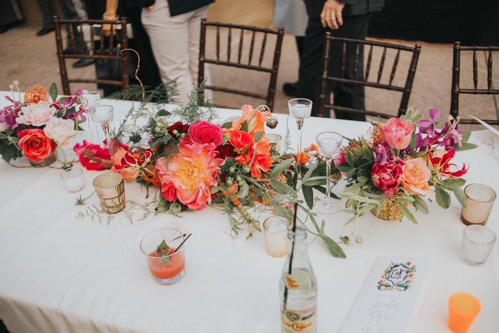 Alicia+lucia+photography+-+albuquerque+wedding+photographer+-+santa+fe+wedding+photography+-+new+mexico+wedding+photographer+-+new+mexico+wedding+-+santa+fe+wedding+-+albuquerque+wedding+-+wedding+florist+-+new+mexico+wedding+florist_0059.jpg