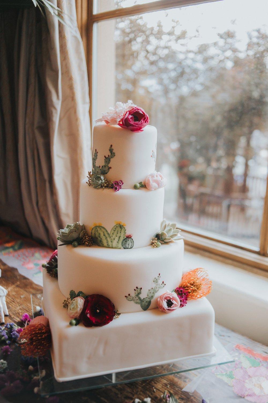 Alicia+lucia+photography+-+albuquerque+wedding+photographer+-+santa+fe+wedding+photography+-+new+mexico+wedding+photographer+-+new+mexico+wedding+-+santa+fe+wedding+-+albuquerque+wedding+-+wedding+florist+-+new+mexico+wedding+florist_0060.jpg