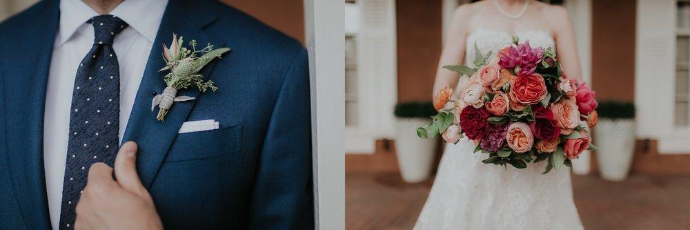 Alicia+lucia+photography+-+albuquerque+wedding+photographer+-+santa+fe+wedding+photography+-+new+mexico+wedding+photographer+-+new+mexico+wedding+-+santa+fe+wedding+-+albuquerque+wedding+-+wedding+florist+-+new+mexico+wedding+florist_0063.jpg