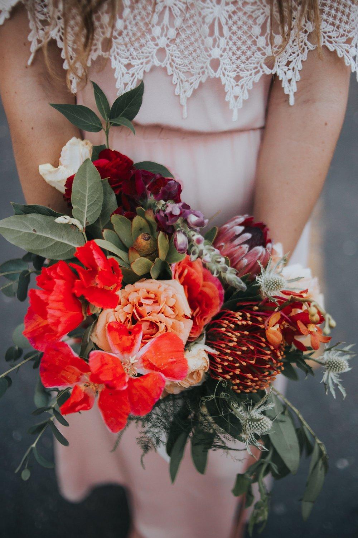 Alicia+lucia+photography+-+albuquerque+wedding+photographer+-+santa+fe+wedding+photography+-+new+mexico+wedding+photographer+-+new+mexico+wedding+-+santa+fe+wedding+-+albuquerque+wedding+-+wedding+florist+-+new+mexico+wedding+florist_0062.jpg