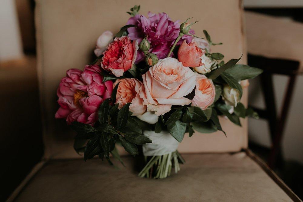 Alicia+lucia+photography+-+albuquerque+wedding+photographer+-+santa+fe+wedding+photography+-+new+mexico+wedding+photographer+-+new+mexico+wedding+-+santa+fe+wedding+-+albuquerque+wedding+-+wedding+florist+-+new+mexico+wedding+florist_0064.jpg