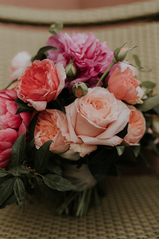 Alicia+lucia+photography+-+albuquerque+wedding+photographer+-+santa+fe+wedding+photography+-+new+mexico+wedding+photographer+-+new+mexico+wedding+-+santa+fe+wedding+-+albuquerque+wedding+-+wedding+florist+-+new+mexico+wedding+florist_0065.jpg
