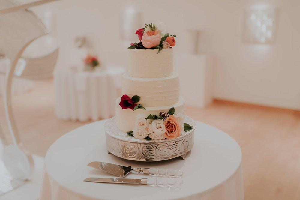 Alicia+lucia+photography+-+albuquerque+wedding+photographer+-+santa+fe+wedding+photography+-+new+mexico+wedding+photographer+-+new+mexico+wedding+-+santa+fe+wedding+-+albuquerque+wedding+-+wedding+florist+-+new+mexico+wedding+florist_0066.jpg