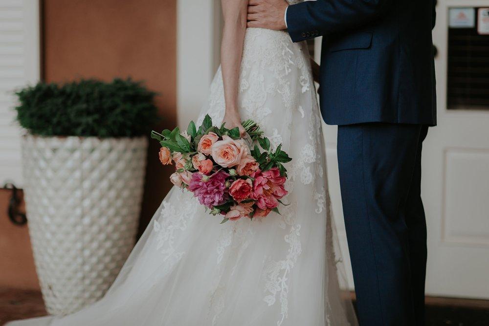 Alicia+lucia+photography+-+albuquerque+wedding+photographer+-+santa+fe+wedding+photography+-+new+mexico+wedding+photographer+-+new+mexico+wedding+-+santa+fe+wedding+-+albuquerque+wedding+-+wedding+florist+-+new+mexico+wedding+florist_0069.jpg