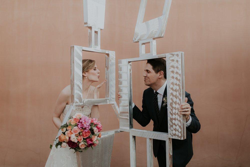Alicia+lucia+photography+-+albuquerque+wedding+photographer+-+santa+fe+wedding+photography+-+new+mexico+wedding+photographer+-+new+mexico+wedding+-+santa+fe+wedding+-+albuquerque+wedding+-+wedding+florist+-+new+mexico+wedding+florist_0070.jpg