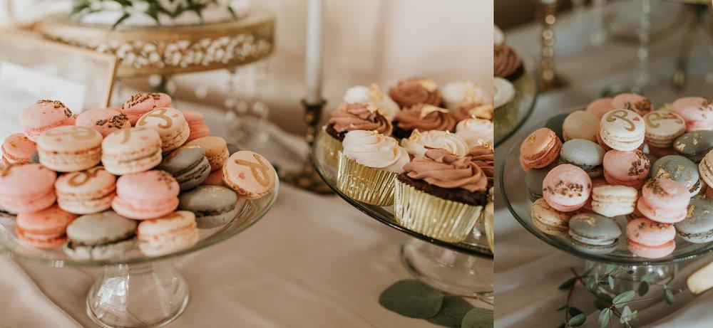 Alicia+lucia+photography+-+albuquerque+wedding+photographer+-+santa+fe+wedding+photography+-+new+mexico+wedding+photographer+-+wedding+reception+-+wedding+sweets+-+wedding+reception+details_0002.jpg