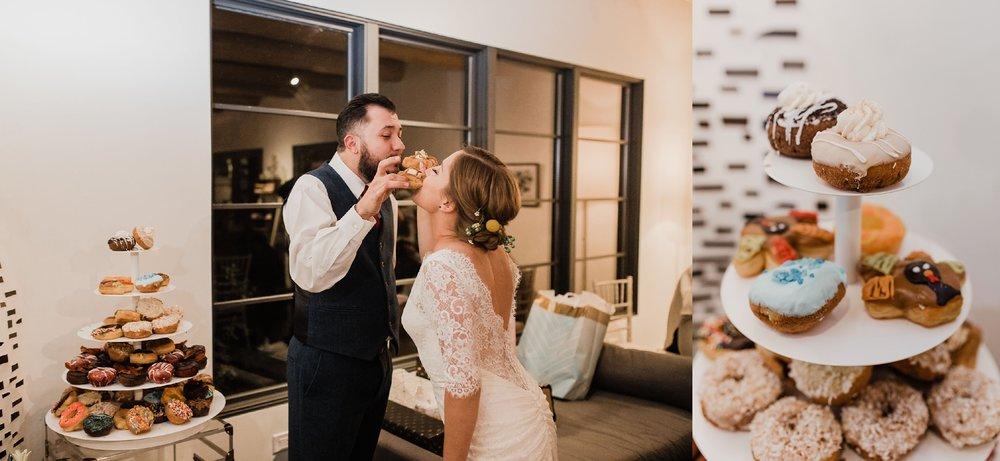 Alicia+lucia+photography+-+albuquerque+wedding+photographer+-+santa+fe+wedding+photography+-+new+mexico+wedding+photographer+-+wedding+reception+-+wedding+sweets+-+wedding+reception+details_0005.jpg