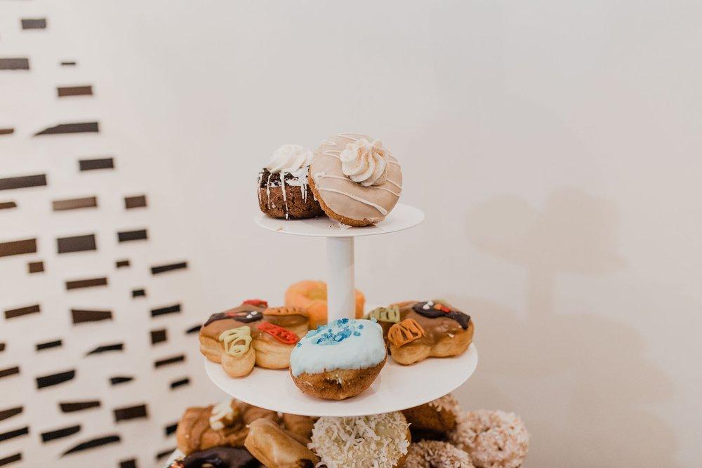 Alicia+lucia+photography+-+albuquerque+wedding+photographer+-+santa+fe+wedding+photography+-+new+mexico+wedding+photographer+-+wedding+reception+-+wedding+sweets+-+wedding+reception+details_0006.jpg