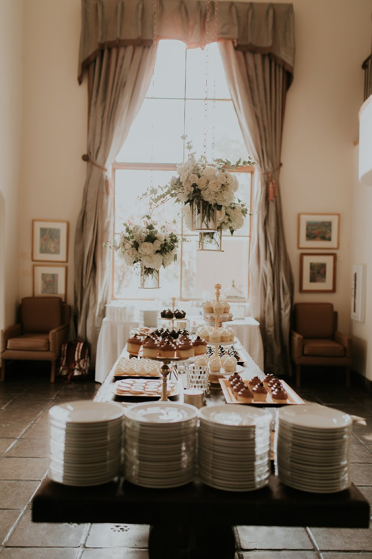 Alicia+lucia+photography+-+albuquerque+wedding+photographer+-+santa+fe+wedding+photography+-+new+mexico+wedding+photographer+-+wedding+reception+-+wedding+sweets+-+wedding+reception+details_0008.jpg