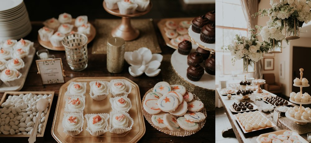 Alicia+lucia+photography+-+albuquerque+wedding+photographer+-+santa+fe+wedding+photography+-+new+mexico+wedding+photographer+-+wedding+reception+-+wedding+sweets+-+wedding+reception+details_0009.jpg