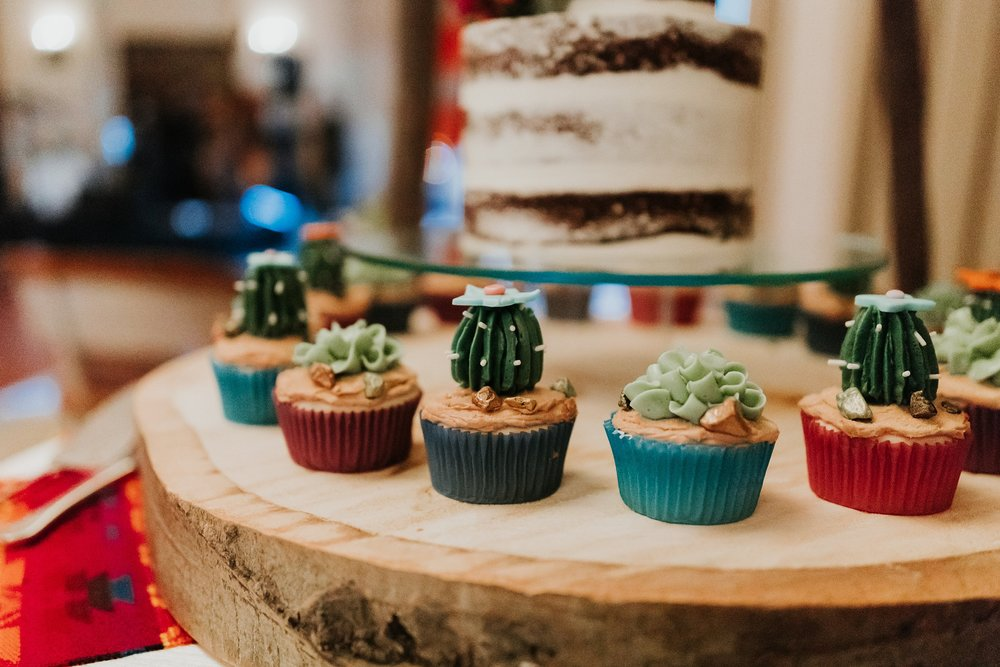 Alicia+lucia+photography+-+albuquerque+wedding+photographer+-+santa+fe+wedding+photography+-+new+mexico+wedding+photographer+-+wedding+reception+-+wedding+sweets+-+wedding+reception+details_0015.jpg