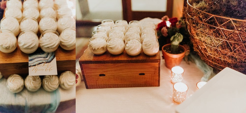 Alicia+lucia+photography+-+albuquerque+wedding+photographer+-+santa+fe+wedding+photography+-+new+mexico+wedding+photographer+-+wedding+reception+-+wedding+sweets+-+wedding+reception+details_0016.jpg