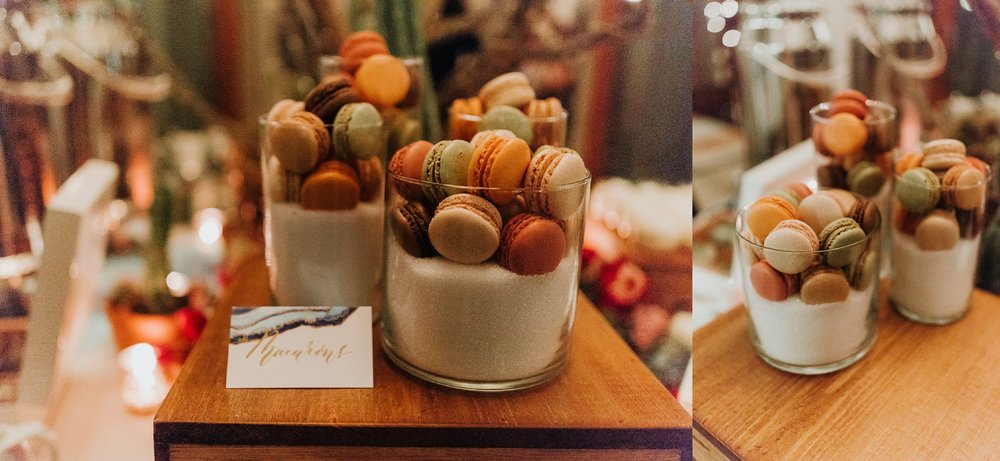 Alicia+lucia+photography+-+albuquerque+wedding+photographer+-+santa+fe+wedding+photography+-+new+mexico+wedding+photographer+-+wedding+reception+-+wedding+sweets+-+wedding+reception+details_0017.jpg