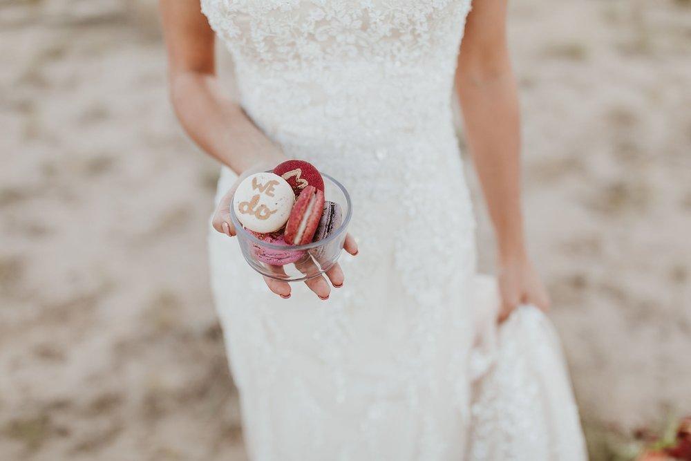 Alicia+lucia+photography+-+albuquerque+wedding+photographer+-+santa+fe+wedding+photography+-+new+mexico+wedding+photographer+-+wedding+reception+-+wedding+sweets+-+wedding+reception+details_0022.jpg